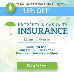 Manhattan Property Casualty Sale -side