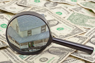 The Changes Of Home Inspection
