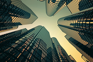 Commercial Real Estate Market