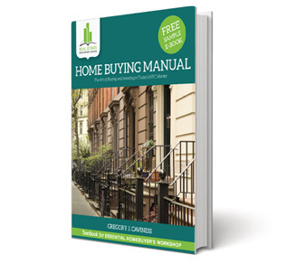 Home Buying Manual