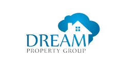 Dream Property Group LLC