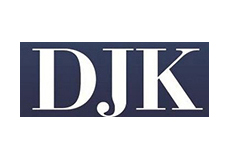DJK New York Real Estate