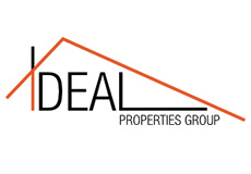Ideal Properties Group