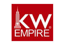 Keller Williams Empire