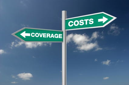 Pick the Best Insurance Company for Your Investment Properties