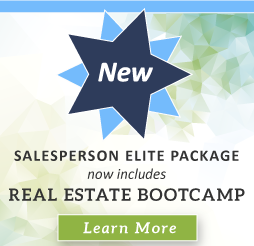 bootcamp_salesperson_elite_pack