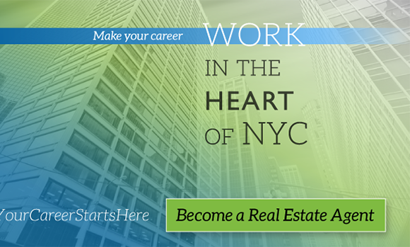 NY Insurance Licensing, New York Real Estate Licensing