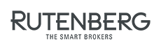 rutenberg-new-logo1