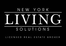 ny-living-solutions