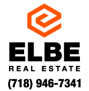 ELBE-Real-Estate-Logo