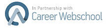 career-webschool