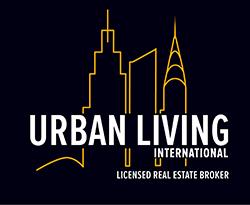 urban-living