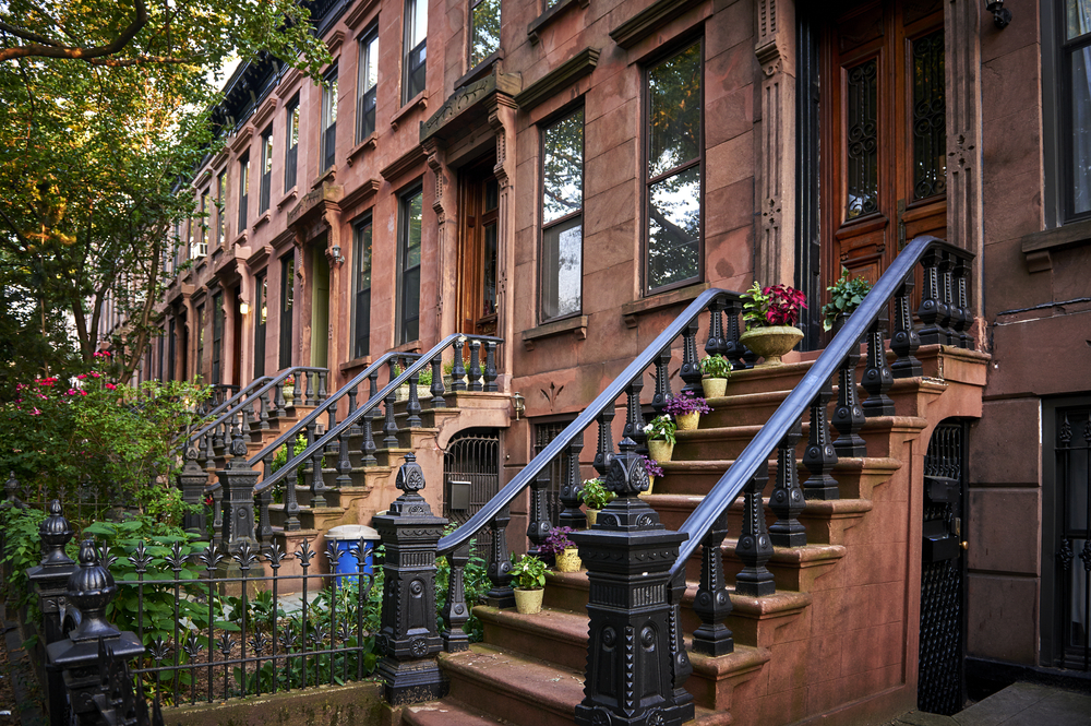 best-nyc-real-estate-course-3