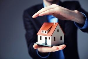 get-property-and-casualty-insurance-license