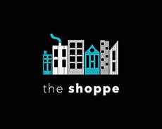 shoppe-masterlogo