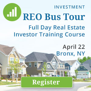 REO Bus Tour Home Banner