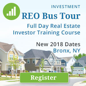 REO Bus Tour Home Banner